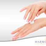 ¿Cuidas tus manos?