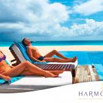 ¿Sabias que es muy importante cuidarse después de la exposición al sol?