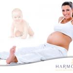 10 consejos para embarazadas
