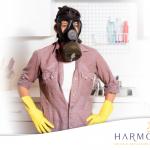 El aire de los hogares más tóxico que el del exterior