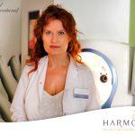 Campaña gratuita en Harmonie