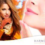 3 de los mejores tratamientos faciales en otoño