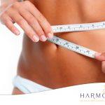 Hallado un gen 'adelgazante' que convierte la grasa mala en buena