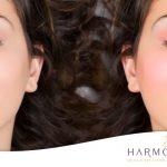 4 Consejos para estar guapa sin maquillaje