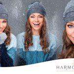 ¿Cómo cuidar la piel durante invierno?