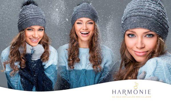 mujer-invierno-piel.jpg