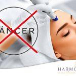 'Peeling': una ayuda en la prevención del cáncer de piel