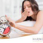 ¿Si duermes menos, te levantarás fea? 7 trucos para amanecer más guapa.