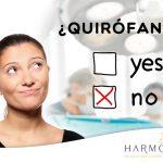 3 formas de recuperar la figura sin pasar por el quirófano