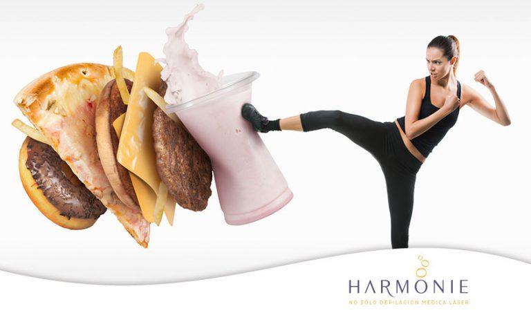 alimentos-eliminar-grasa.jpg