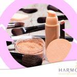 5 señales de alerta para cambiar tus productos de belleza