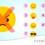 6 razones para dejar de odiar la cirugía estética