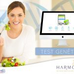 Un test de ADN tu mejor aliado contra la obesidad