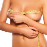 Aumento de senos: ¿qué técnica elegir?